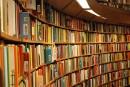Kolobeh kníh v knižniciach (a na policiach)